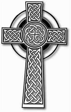 Celtic Cross Design Templates Celtic Cross Patterns Clipart Best