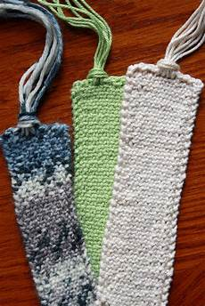 simple things notebook week of handmade five knit