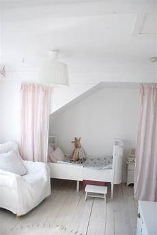 Pastel Bedroom Ideas 20 Adorable Room With Pastel Color Ideas Homemydesign