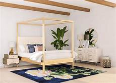 bed frame pros and cons how to find the bed frame that s