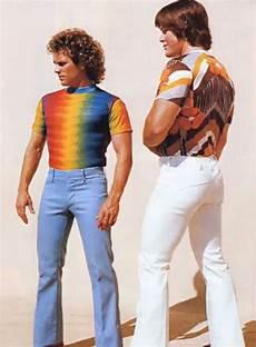 70 s fashion disco fashion 70s fashion 70s fashion