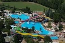 le cupole piscina acquapark le cupole estate schizzi e lazzi voiaganto