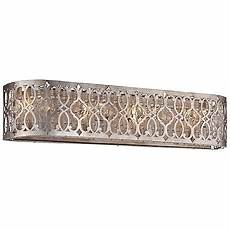 Mcclintock Lighting Mcclintock Home Lucero 29 1 2 Quot Wide Bath Light
