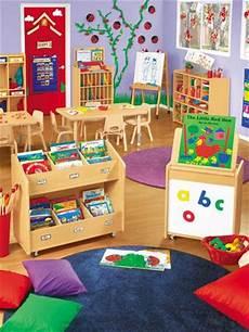Preschool Furniture Preschool Furniture 3 Must Have Pieces Preschool