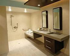 accessible bathroom design ideas stay in your home term with universal design melton
