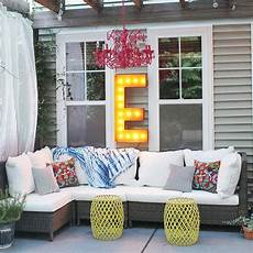 Buy Marquee Lights 36 Letter E Lighted Vintage Marquee Letters Rustic