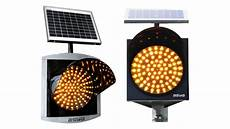Traffic Light Flasher Module 12 Inch 300 Mm Solar Led Flasher Lighting Equipment Sales