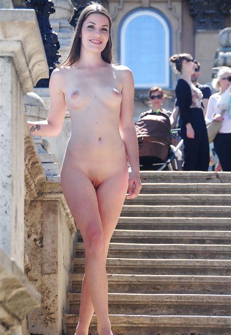 Erotic Male Nude Pics