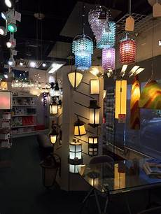 Stage Equipment And Lighting Miami Fl Lbu Lighting 20 Photos Lighting Fixtures Amp Equipment