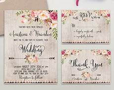 the wedding journal desain undangan dan wedding