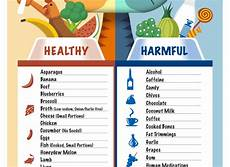 Kitten Eating Chart Human Food Chart For Cats Kittymews Cat News From
