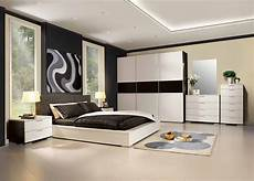 Awesome Room Designs Decoration Ideas For Apartments Bedrooms Home June 2013