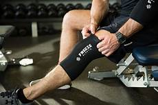 freeze sleeve cold therapy compression sleeve the freeze sleeve cold therapy compression rogue canada