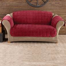 Sure Fit Deluxe Sofa Cover 3d Image by Sure Fit Deluxe Comfort Sofa Slipcover