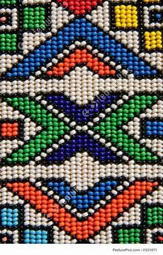 beadwork african stock photo i1231671 at featurepics