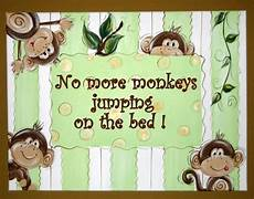 23 best images about no more monkeys jumping on the bed on