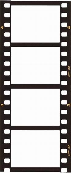 Film Strips Film Blank Templates Pinterest Film Small