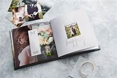 Small Wedding Photo Albums Small Photo Album Ideas To Cherish Those Special Moments