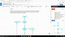 Flow Chart Template Google Docs 5 Flow Chart Template Google Docs Templatesz234