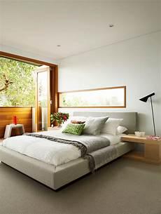 Bedroom Interior Ideas 23 Modern Bedroom Interior Design Bedroom Designs