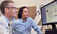 Ut Southwestern My Chart Mychart Use Skyrocketing Among Cancer Patients Study Finds