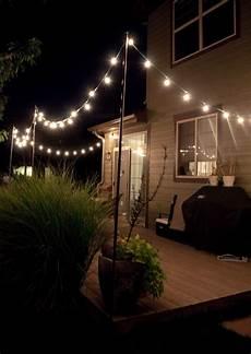 Twinklers Lights Top 10 Twinkle Lights Outdoor 2019 Warisan Lighting