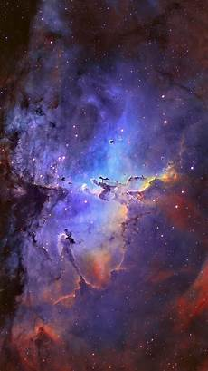 nebula iphone wallpaper iphone 6 6s wallpaper espa 231 o sideral planetas e astronomia