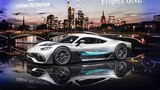 mercedes 2019 sports car 2019 new models guide 39 trucks and suvs coming soon