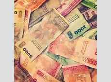 Sri Lanka #LKR. #money #instaforex #Rs #funds #broker #
