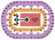 Pechanga Casino Seating Chart Muse San Diego Tickets 2019 Muse Tickets San Diego Ca