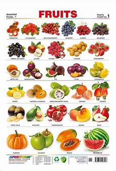 Vegetable Picture Chart Amazon Com Spectrum Pre School Kids Learning Laminated