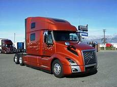 2020 volvo vnl 860 globetrotter xl 2020 volvo vnl 860 globetrotter xl rating review and