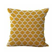 Cushion Pillow For Sofa Png Image by Objects Free Png Photo Images And Clipart