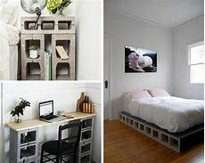 Diy Bedroom Decorating Ideas For Bedroom Ideas For Diy Projects Craft Ideas How To S