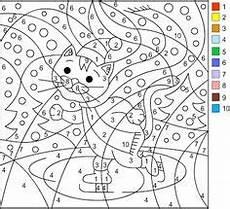 Malvorlagen Igel Kostenlos Copy Paste Ausmalbild Malen Nach Zahlen Sonnenblume Ausmalen