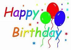 Printable Happy Birthday Cards Online Free Doodle Kreations Free Printable Birthday Card