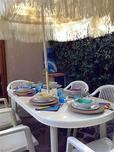 tappezzerie anni 70 tuscan glam all isola d elba un appartamento modern vintage