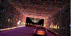 Christmas Lights That Go Along With Music Blog Jay Allen Plans Your Weekend Best Christmas Light