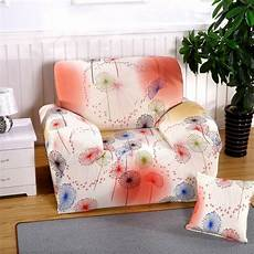 Patchwork Sofa Cover 3d Image by Popular Patchwork Sofa Cover Buy Cheap Patchwork Sofa