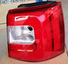 2014 Kia Brake Light Bulb For Kia Sorento 2014 2015 Right Outer Side Led Light