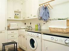 bathroom laundry room ideas kitchen and bath world custom kitchen design bathroom