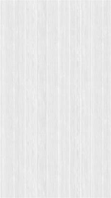 iphone white wallpaper gorgeous wood wallpapers for iphone 5 iphone 5 addons