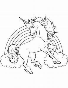 4 worksheet unicorn coloring pages worksheets