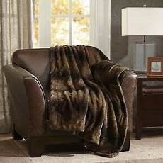 beautiful ultra soft luxury plush warm cozy faux
