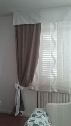 tende moderne con mantovana tendaggi per bagno tende a vetro moderne tende per bagno a