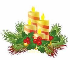 candele gif candele beatitudini in cucina