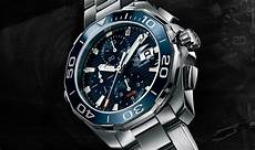 how to buy luxury watches news ladder