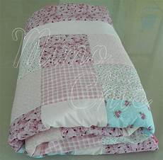 patchwork bebe edredom beb 234 patchwork mimo chic elo7