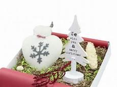 geschenkbox zu weihnachten weihnachtsgeschenk box 207
