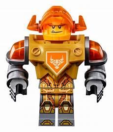 Lego Nexo Knights Ausmalbilder Axl Axl Lego 174 Nexo Knights Figuren Lego De